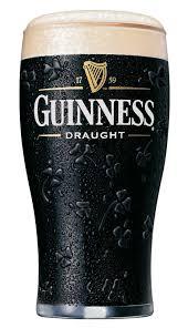 Happy 250th birthday, Guinness