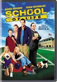 school of life movie