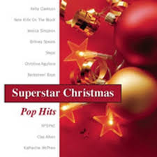 Various Artists - Superstar Christmas
