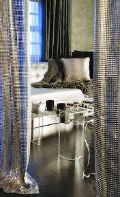 curtains luxury