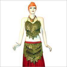 indian belly dance costumes