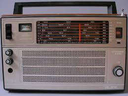 selena radio