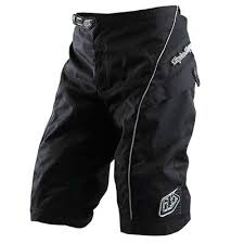 troy lee design shorts