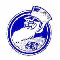 chelsea football badges