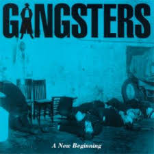 gangsters letters