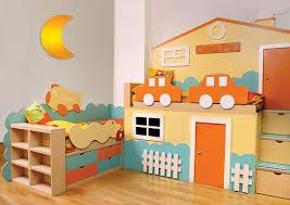 modelos de habitaciones