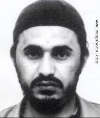 Mugshot__Abu-Musab-al-Zarqawi2.jpg