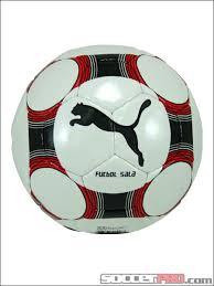 futbol puma