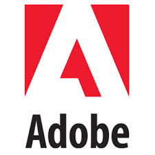 Adobe's updater service coming next week