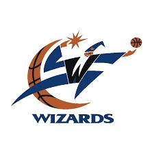 basketball wizards