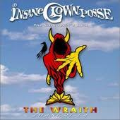 Insane Clown Posse - The Wraith: Shangri-La