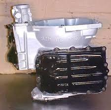 a670 transmission