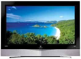 flatscreen tv s