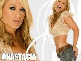 anastacia anastacia