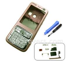 cover nokia n73