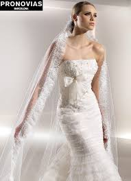 expensive wedding gown