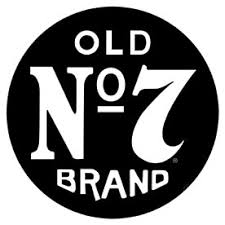old no 7 brand