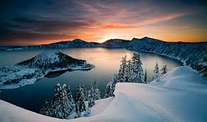 national geographic mountains