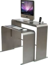 mac desks