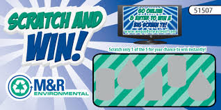 scratch and win cards