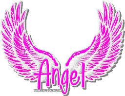 angel wings graphics