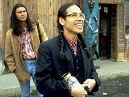 native men