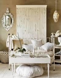 cream walls