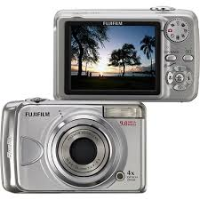 digital camera with prices