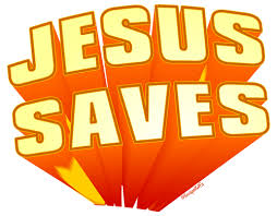 free christian clip art images