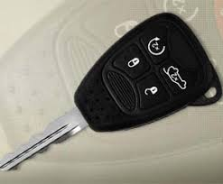 jeep cherokee key