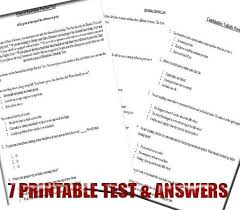 free printable lease termination agreement