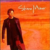 Shane Minor - I Will Be True To You