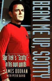 new star trek scotty