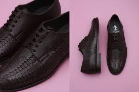 house footwear