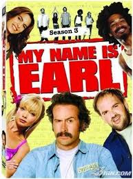 my name is earl tv show