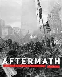 9 11 photographs