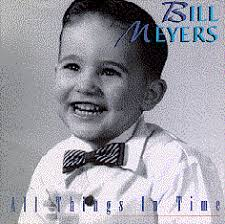 bill meyers