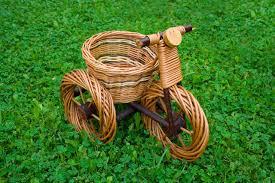 basket furniture