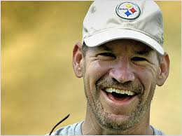 pictures of bill cowher