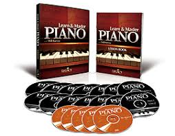 piano guides