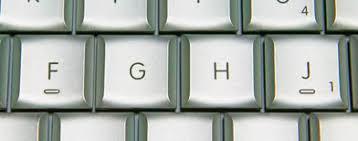 http://t0.gstatic.com/images?q=tbn:_oWk6keQpY25cM:http://i478.photobucket.com/albums/rr150/ariefjuga/kibord.jpg&t=1