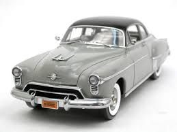 1950 car pictures