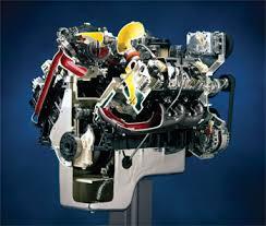 diesel engine glow plug