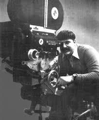 35mm movie