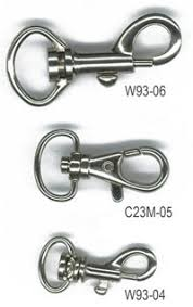 dog clips