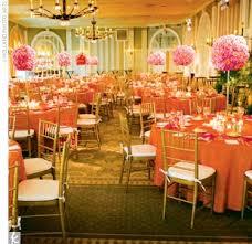 decor weddings