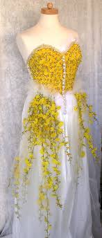 flower arches for weddings