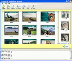 photo powerpoint