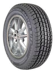 205 tire