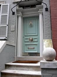 pictures front doors